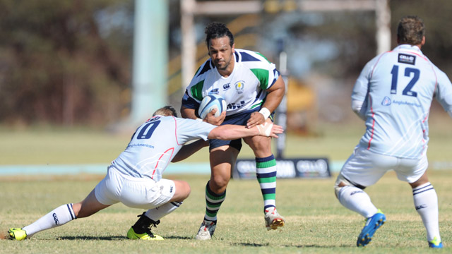 Cell C Community Cup