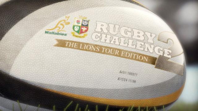 Rugby Challenge 2 header
