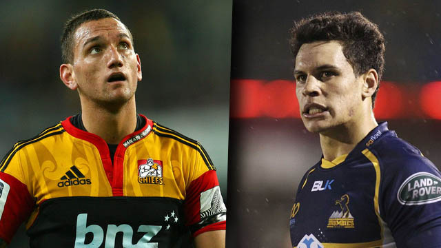 Cruden vs Toomua