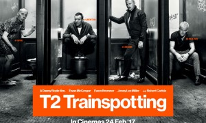Trainspotting 2 Promo Poster LS header