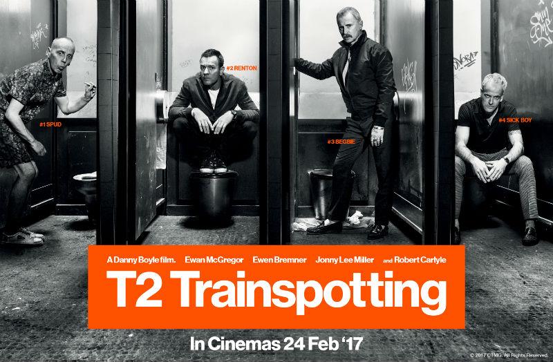 Trainspotting 2 Promo Poster LS header