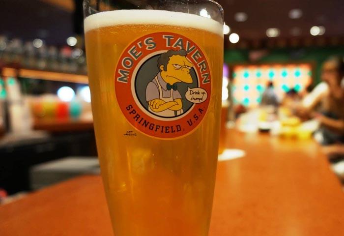 Moes Tavern header