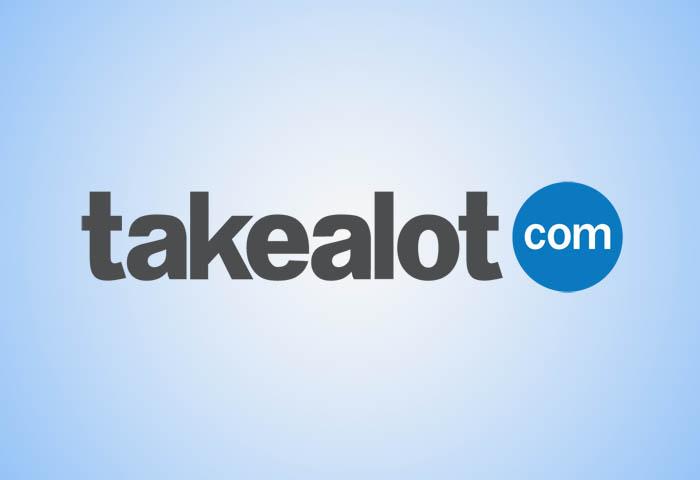 Takealot 1