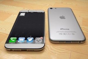 iPhone 6 To Be Revealed On 9 September?
