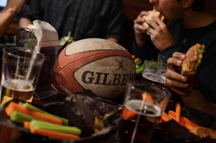 rugby-beer