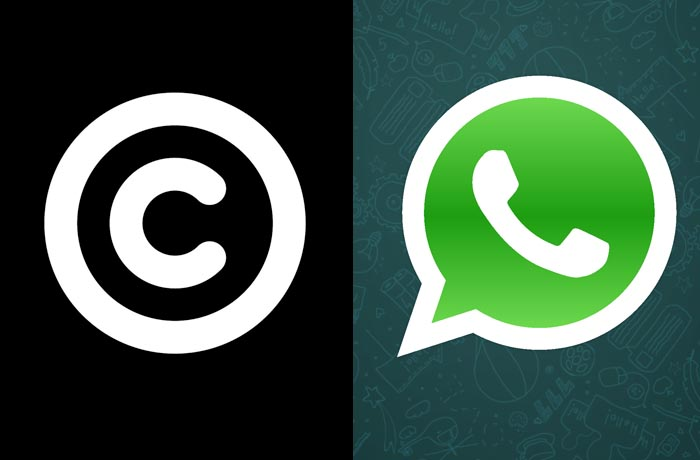 Cell C WhatsApp