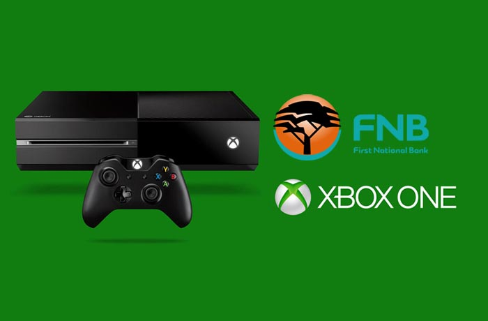 Xbox One FNB deals 1
