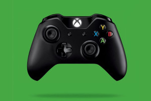 Xbox One Weekend Special Revealed By Makro