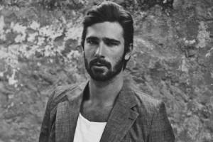 Beginners Guide To Growing A Beard