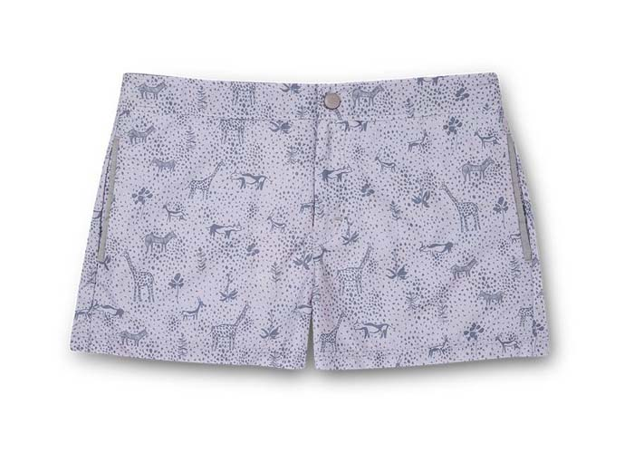 Garwood & Grace swimwear