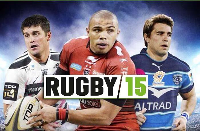 Rugby 15 sa header 2