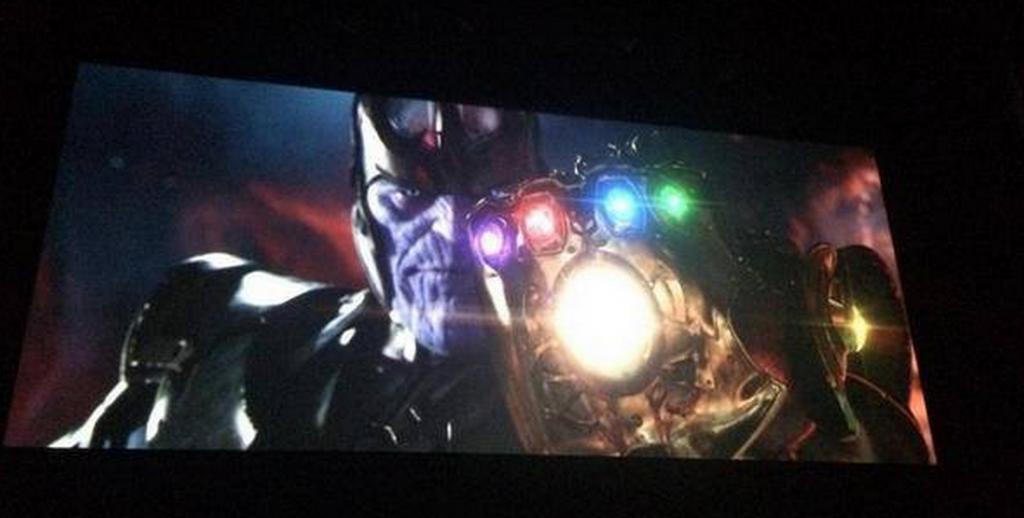 Thanos-Infinity_war-1024x518