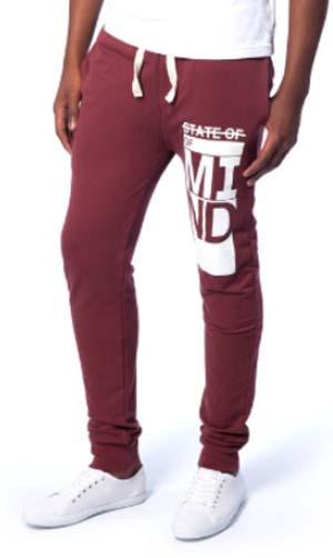 Pants MRP