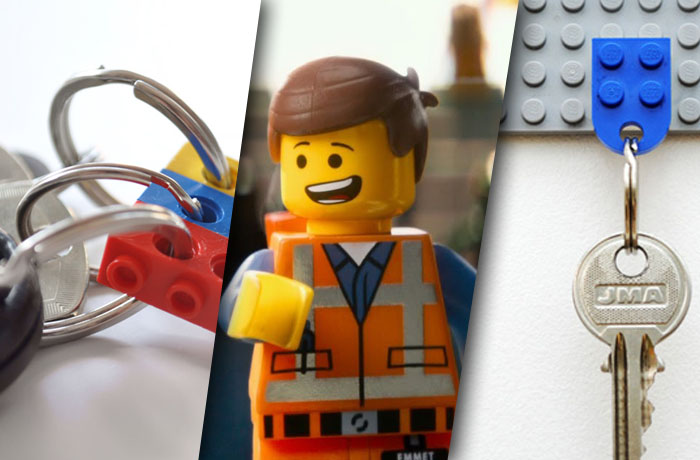Lego life hacks header
