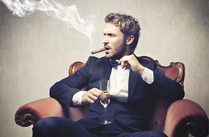 Gentlemans-beard-club-header