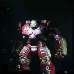 Iron Man Hulkbuster armour (3)