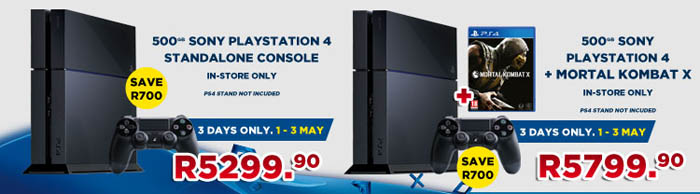 BT Games hardware special