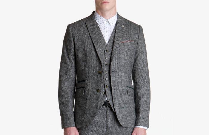 Ted Baker Blazer jacket