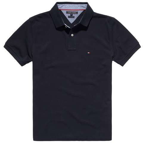 Tommy- R999 menswear navy
