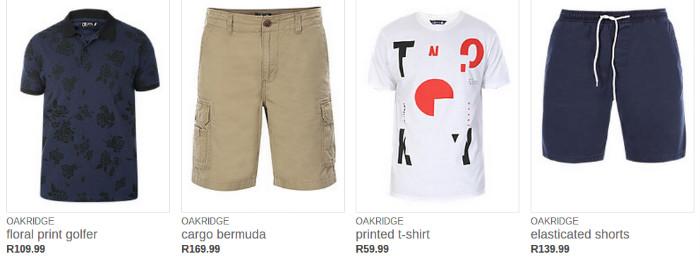 Affordable Vintage Clothing Online South Africa