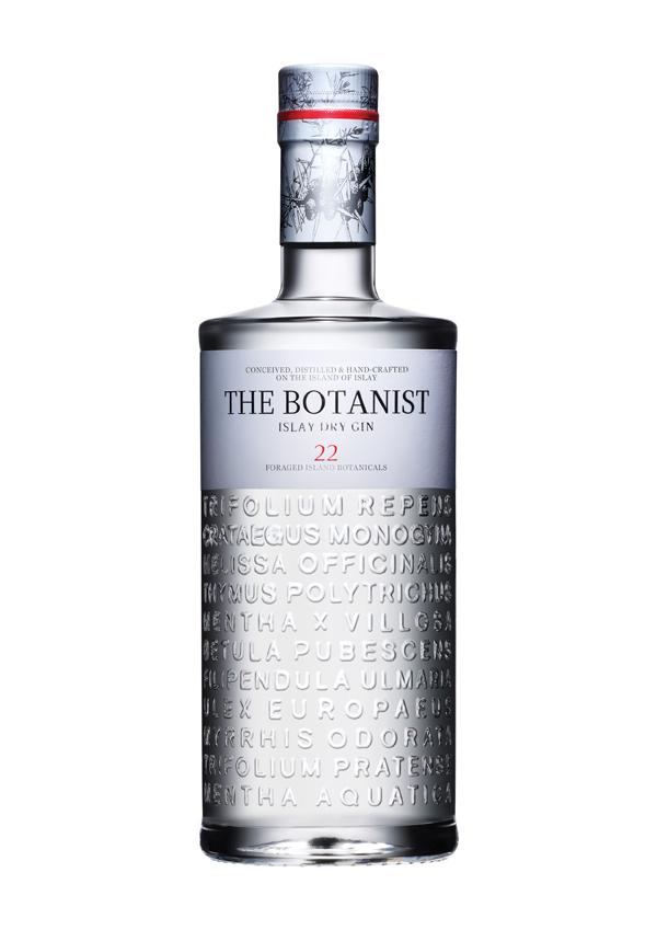 The-Botanist-Gin