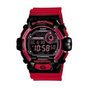 casio-indotama-shop_casio-g-shock-g-8900sc-1rdr_full01