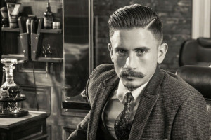 Do Men Actually Care About Grooming?