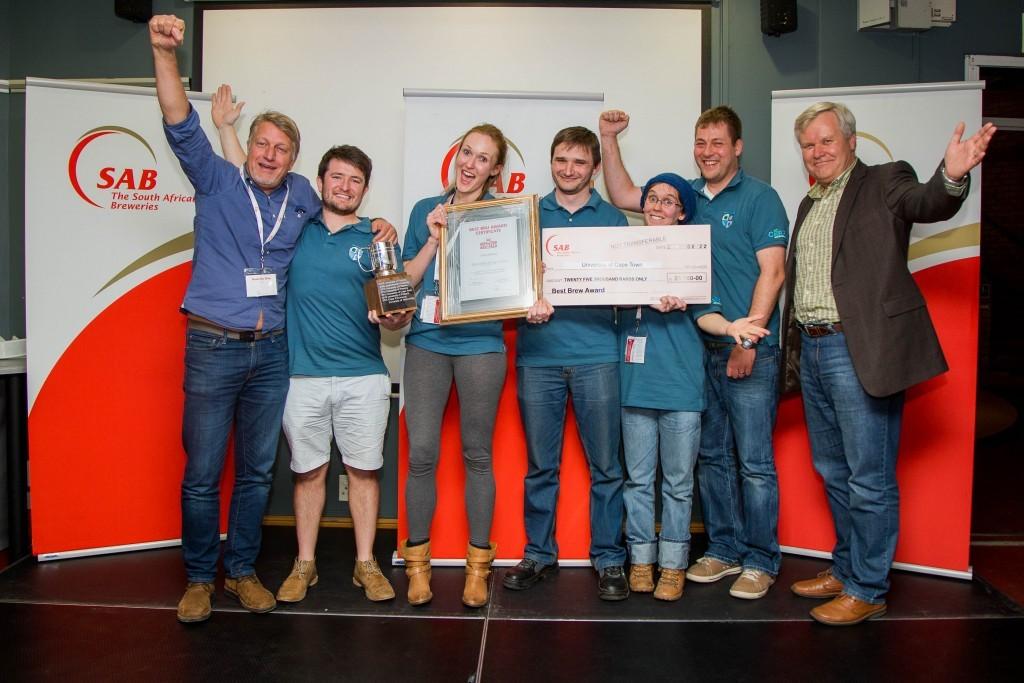 winners_UCT-1024x683