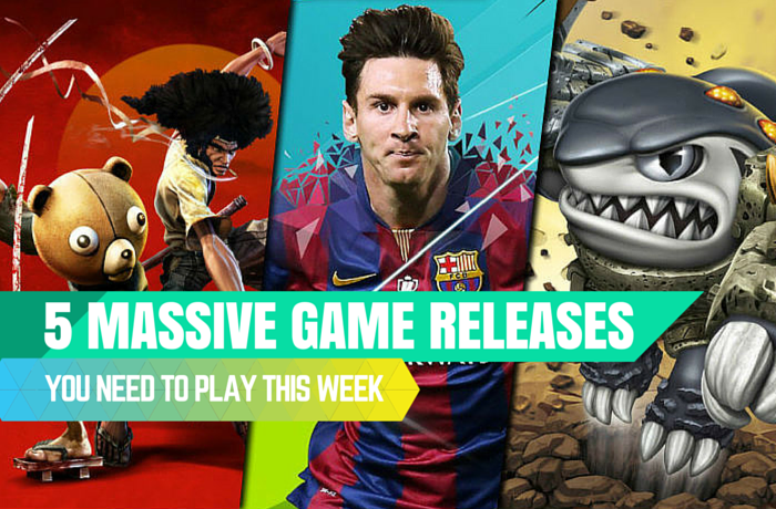 Game releases this week 21 sep (1)