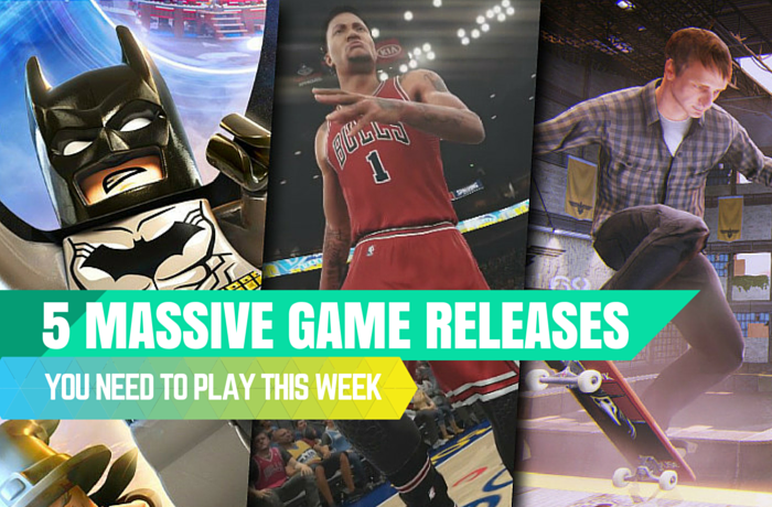 Game releases this week 241 sep (1)