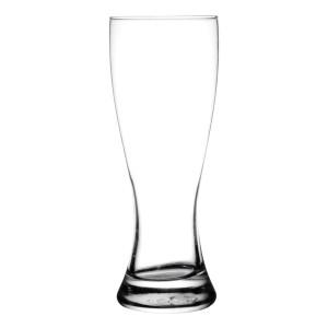 IMAGE_Pilsner Glass
