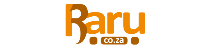 Raru logo