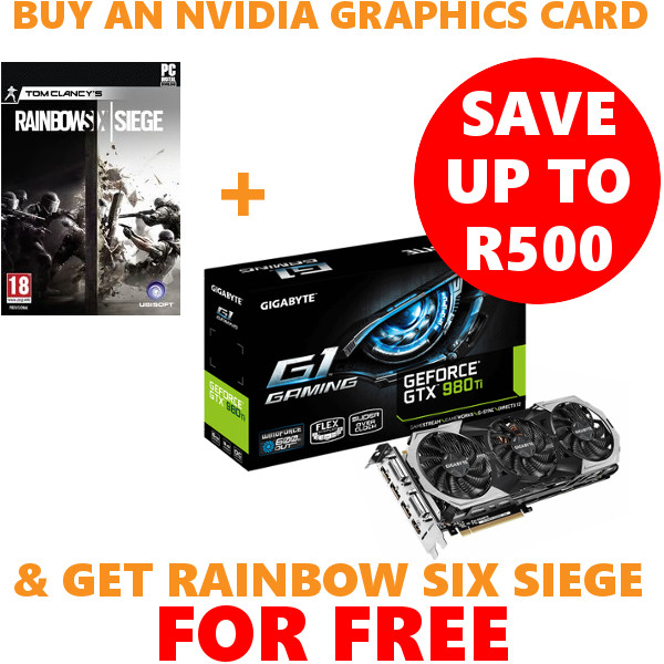 raru-nvidia-gfx-card-and-rainbow-six-siege-bundle