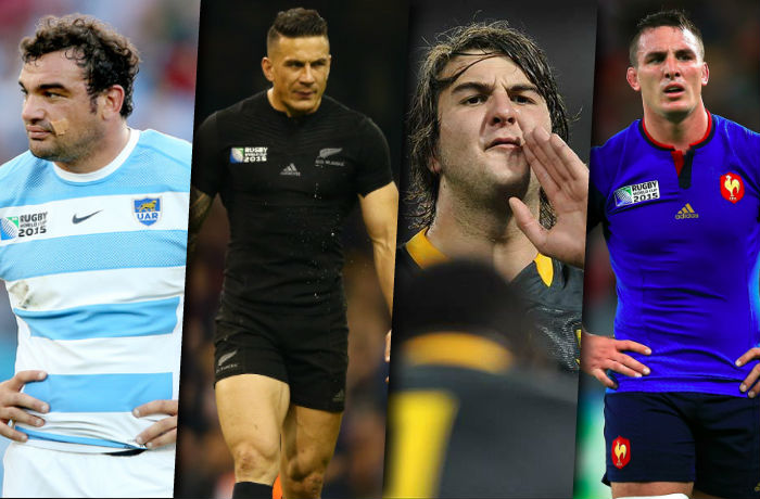 rugby world cup best players