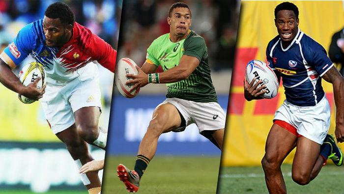 Cape Town Sevens