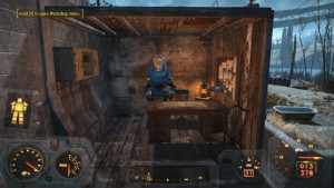 Fallout 4 robots 2