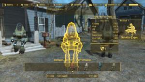 Fallout 4 robots 3