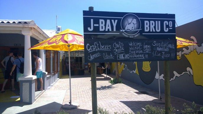 JBay6