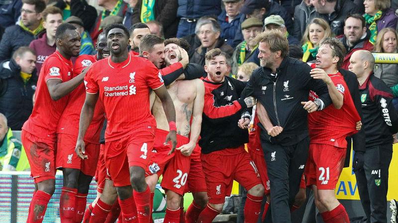 Liverpool header