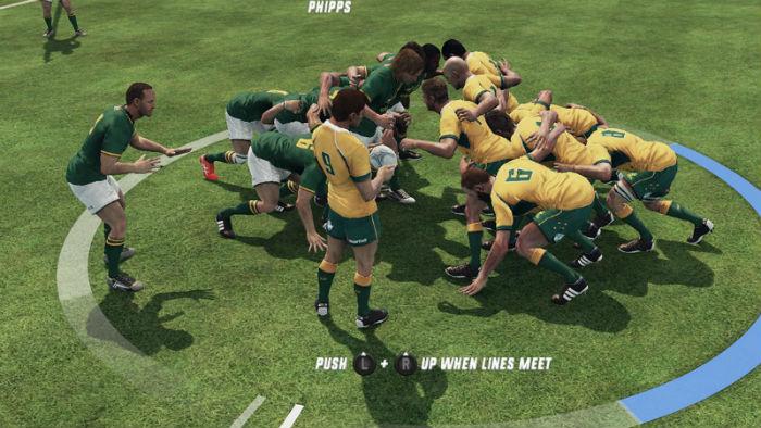 Rugby Challenge 3 header
