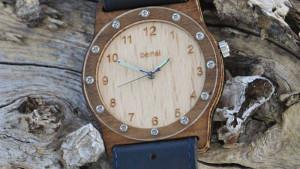 Bettel Watches 2