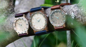 Bettel Watches