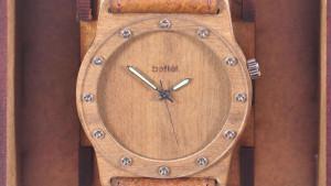 Bettel Watches 4
