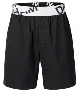 Boxer Shorts - R299