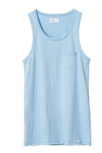 Cotton Vest - R299