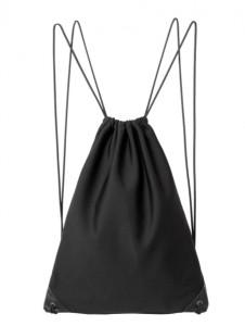 Scuba Bag - R399