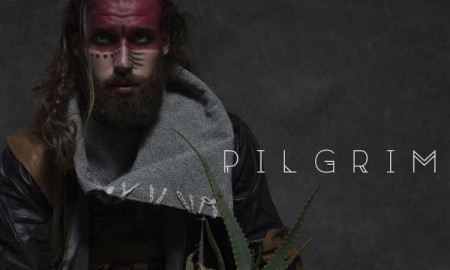 Pilgrim Clothing ZA