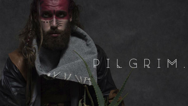 Pilgrim Clothing ZA
