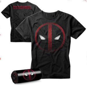 deadpool t shirt_med