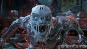 Gears of War 4 screenshot 3